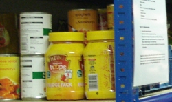 foodbank1_small_tins